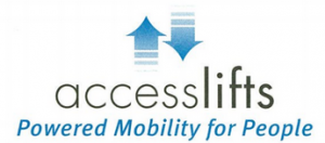access lifts